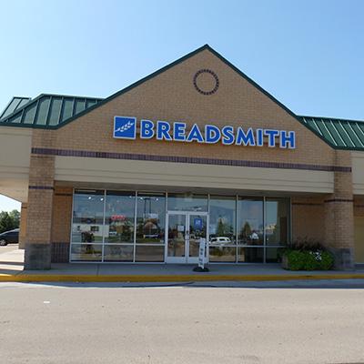 Breadsmith of Appleton