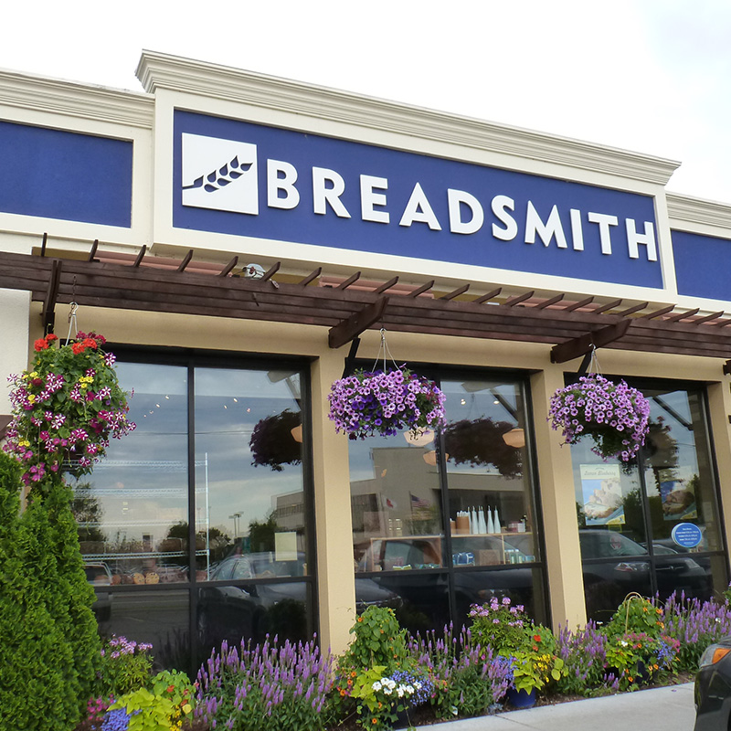 Breadsmith of Minnetonka