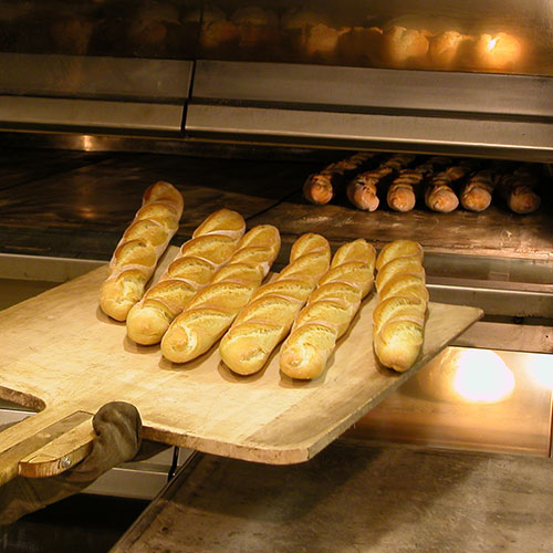 baguettes_oven