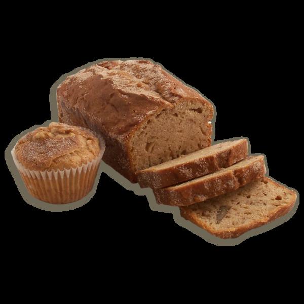 Apple-Cinnamon-Walnut