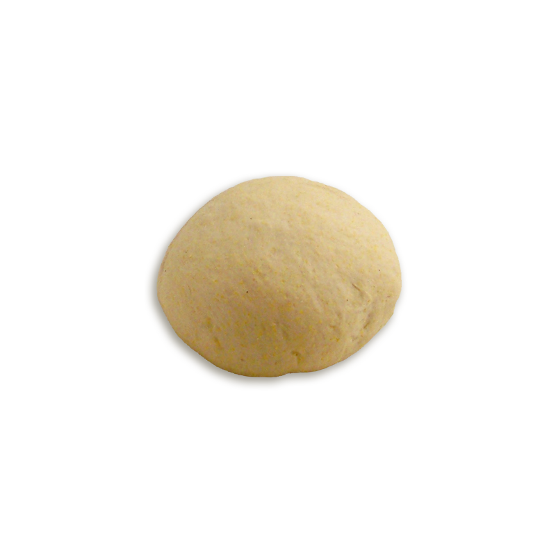 how to prepare frsh pizza dough to make pizza dough