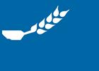 Breadsmith Logo