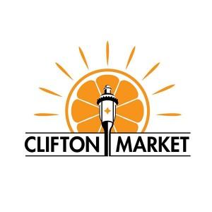 Clifton Market