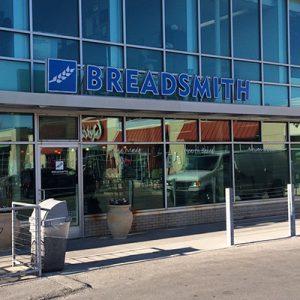 Breadsmith of Wauwatosa