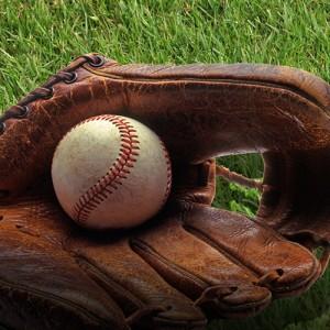 Baseball Sponsorships