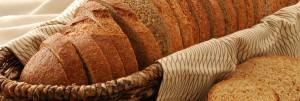 100 Whole Wheat