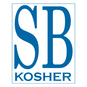 South Bend Kosher Symbol
