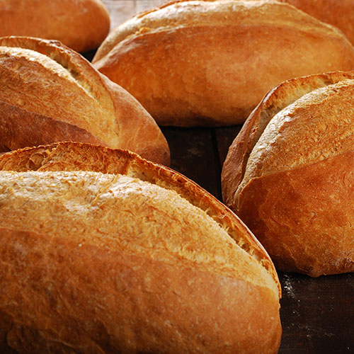 Cranford | Breadsmith