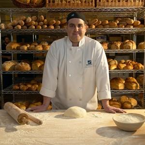 Breadsmith Future