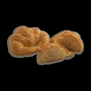 Croissant Kosher