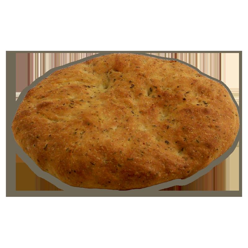 Focaccia Breadsmith
