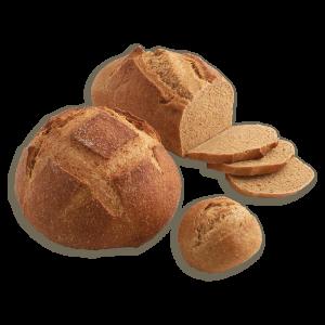 Frontier Bread
