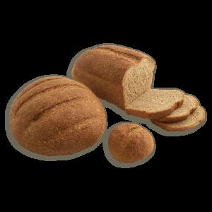 Honey Whole Wheat