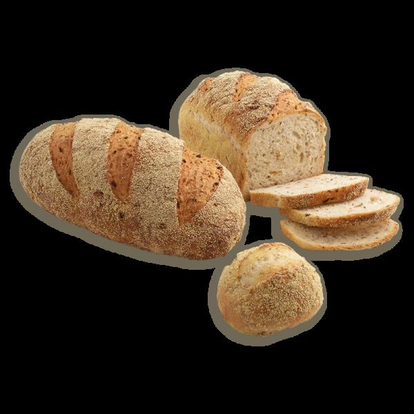 Onion Rye