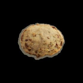 Pecan Scone