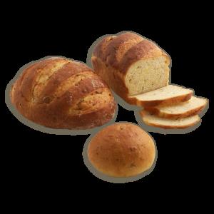 Potato Cheddar Chive