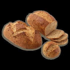 Power Bread