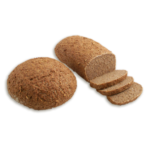 Pumpernickel Brick