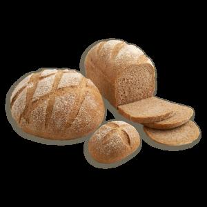Sourdough Whole Grain