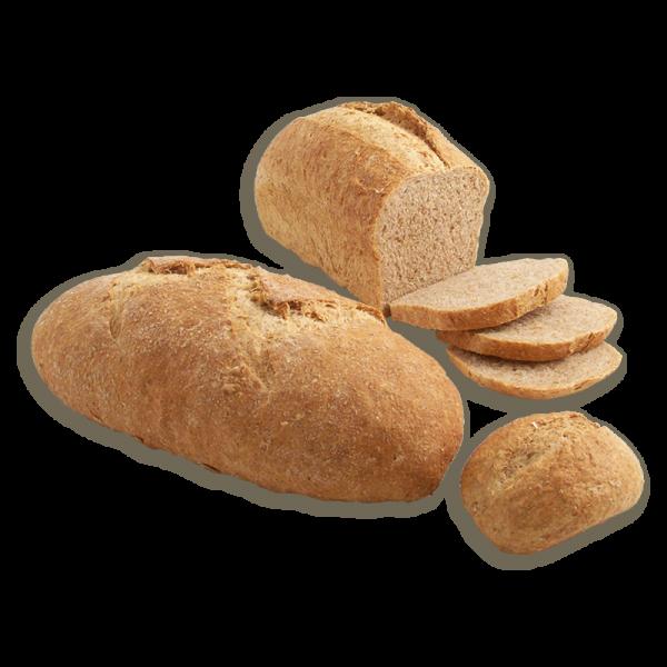 Stoneground Wheat