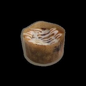 Blueberry Individual Coffee Cake