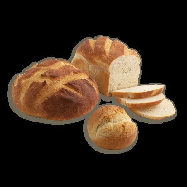 Rosemary Country Bread