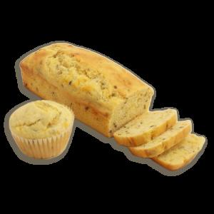 Jalapeno-Cheddar_Sweet-Cornbread